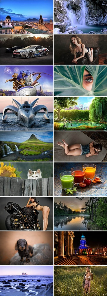 Must Have Best Wallpapers p.646
