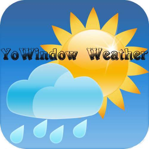 YoWindow Weather 2.30.1 Final (Android)